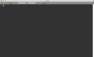 Screen Shot 2012-12-22 at 1.24.35 PM