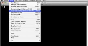 Screen Shot 2012-12-22 at 1.29.31 PM