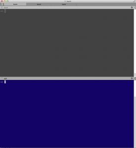Screen Shot 2012-12-22 at 1.34.15 PM
