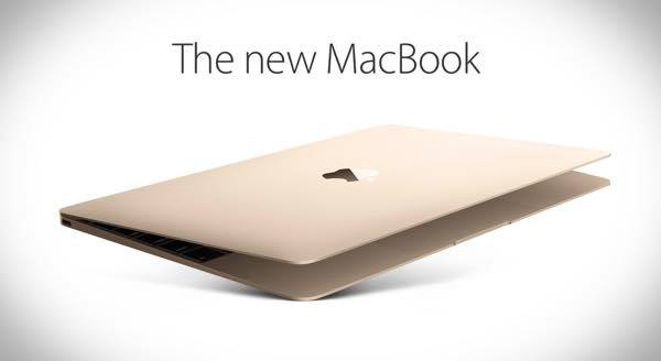 youtube tech reviewers dont get the macbook retina
